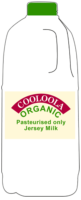 Cooloola-Organic-2L-Product-lineart