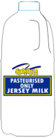 Cooloola-Pasteurised-ONLY-2L-Product-lineart