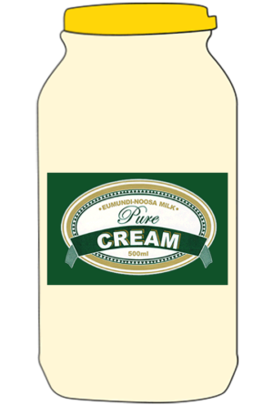 EM-Cream-Bottle-lineart