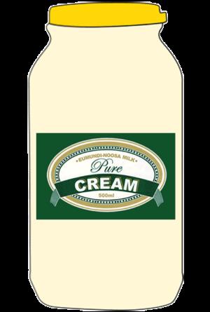 EM-Cream-Bottle-lineart
