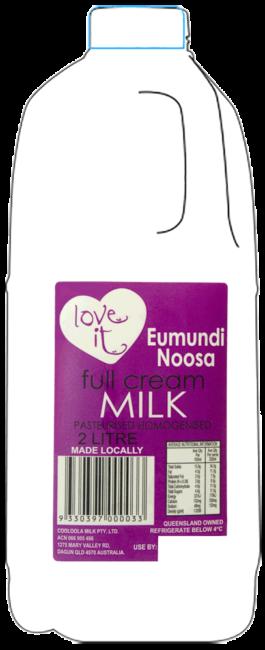 EM-Full-Cream-Milk-lineart